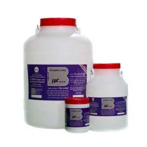 محصولات صنایع شیمیایی برنا تحت عنوان محصول چسب برنا چسب سوپر تک
